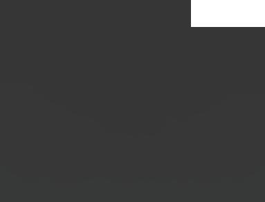 BOUT F&Pジャパン